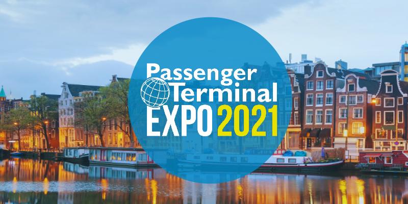 Passenger Terminal Expo 2021